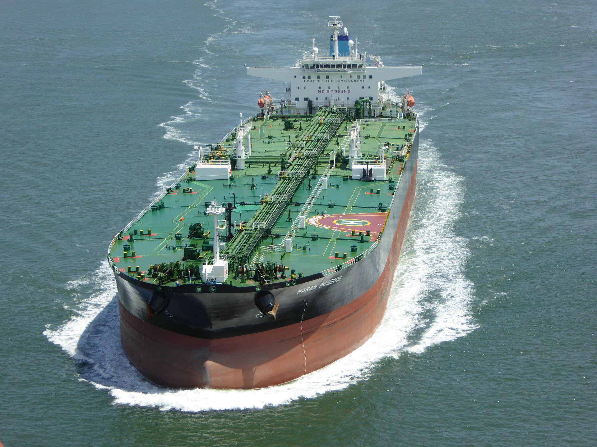 tanker_frente