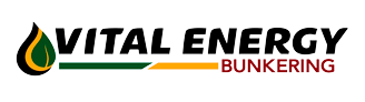 Vital Energy Bunkering